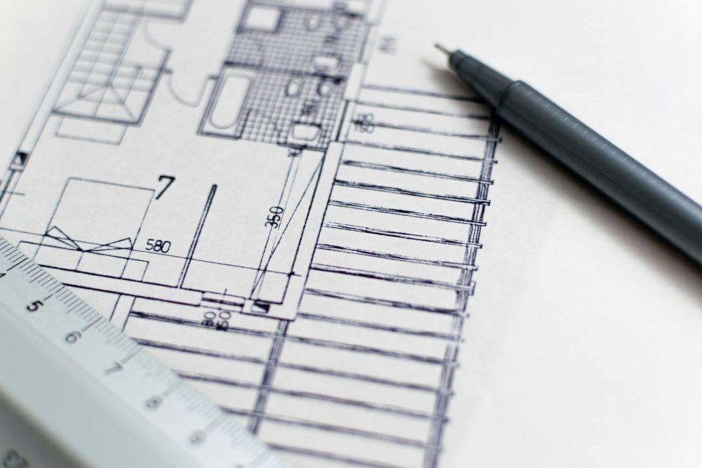 5 tips voor een uitbouw