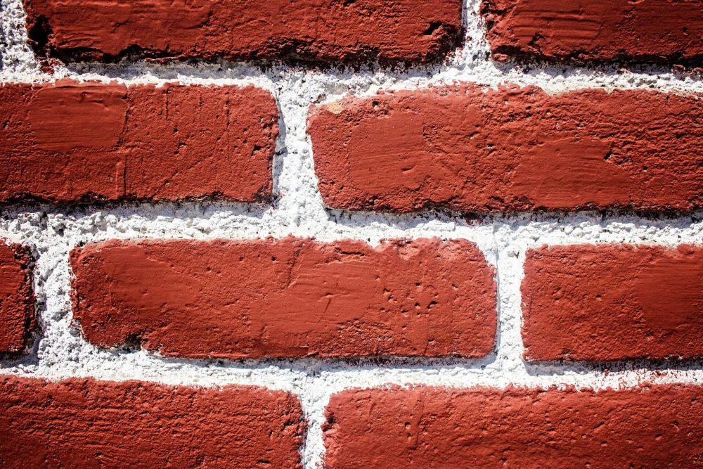 5 tips voor een uitbouw woning