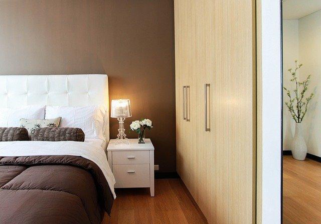 Wat is mooie verlichting in je kamer?
